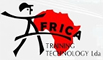Africa Training Technology